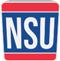 NSU Prinz Logo